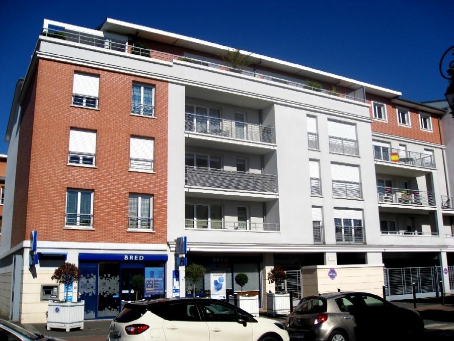 Location Appartement COMBS LA VILLE  893 €