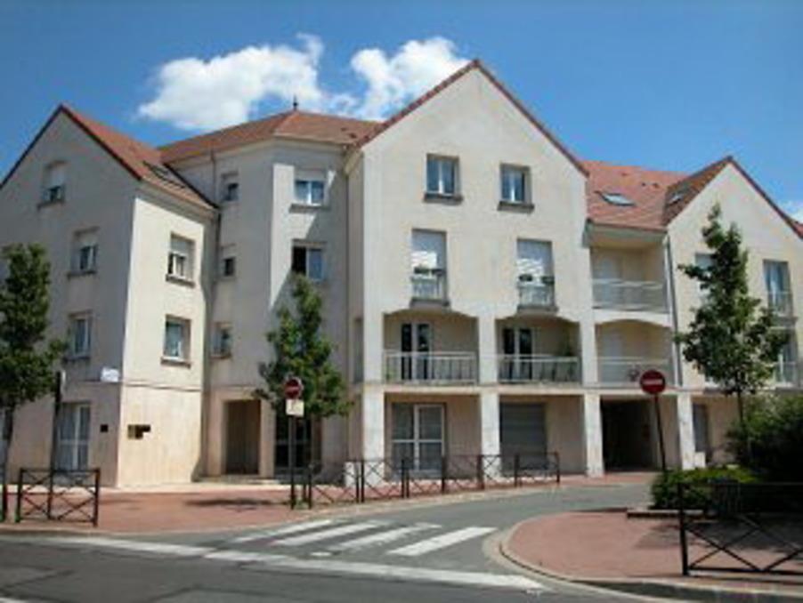 Vente Appartement ACHERES  198 000 €