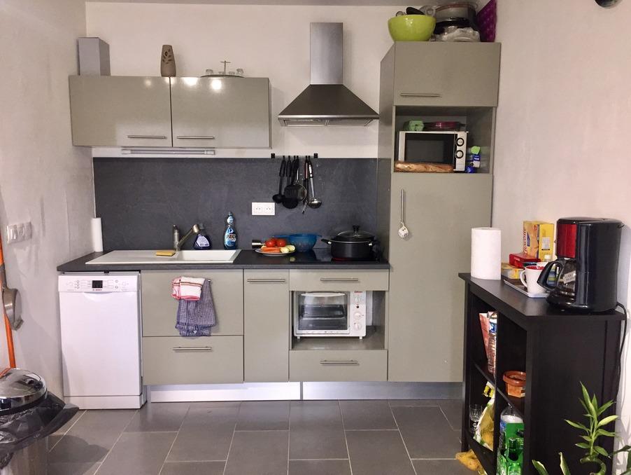 Vente Appartement  1 chambre  Louviers 82 500 €