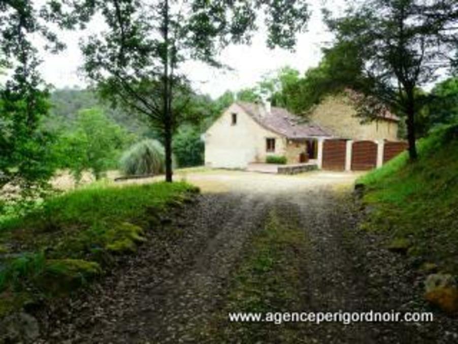 Vente Maison  avec jardin  CARSAC AILLAC  759 000 €