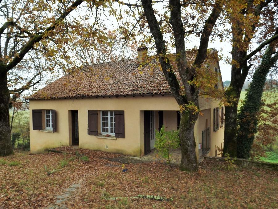 Vente Maison BEAUMONT  147 150 €
