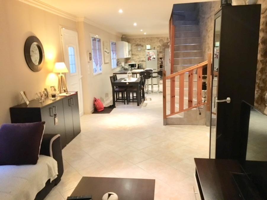 Vente Maison Fontainebleau  298 000 €