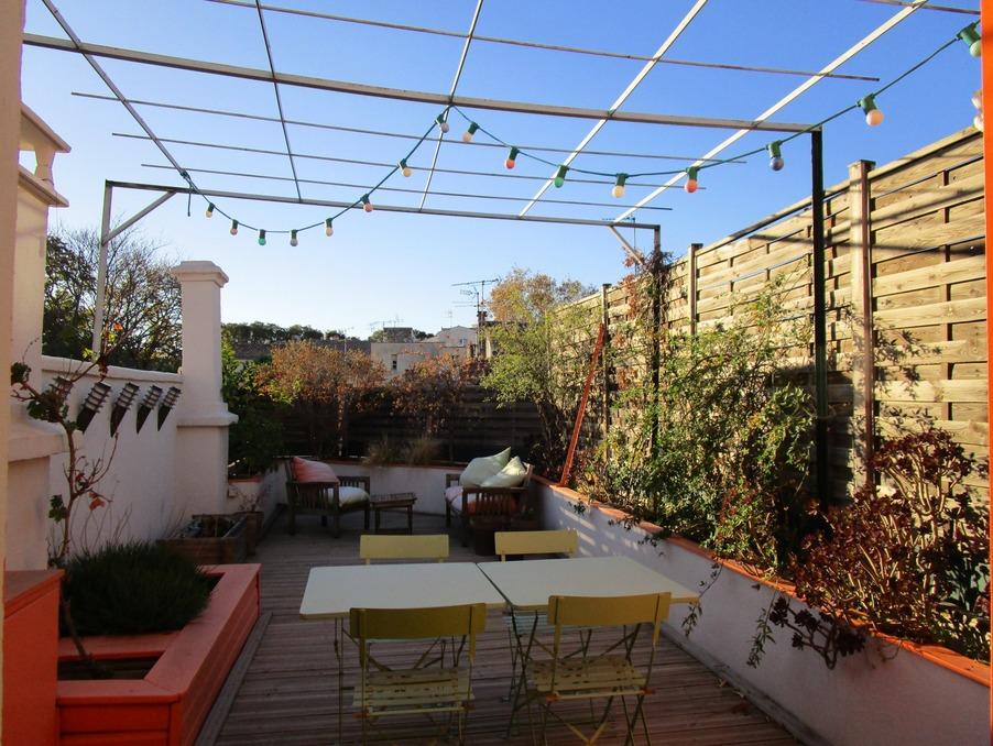 Vente Appartement Nimes  199 000 €