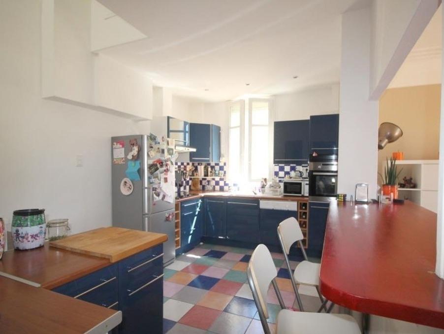 Vente Appartement Nimes 4