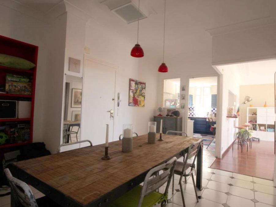 Vente Appartement Nimes 5