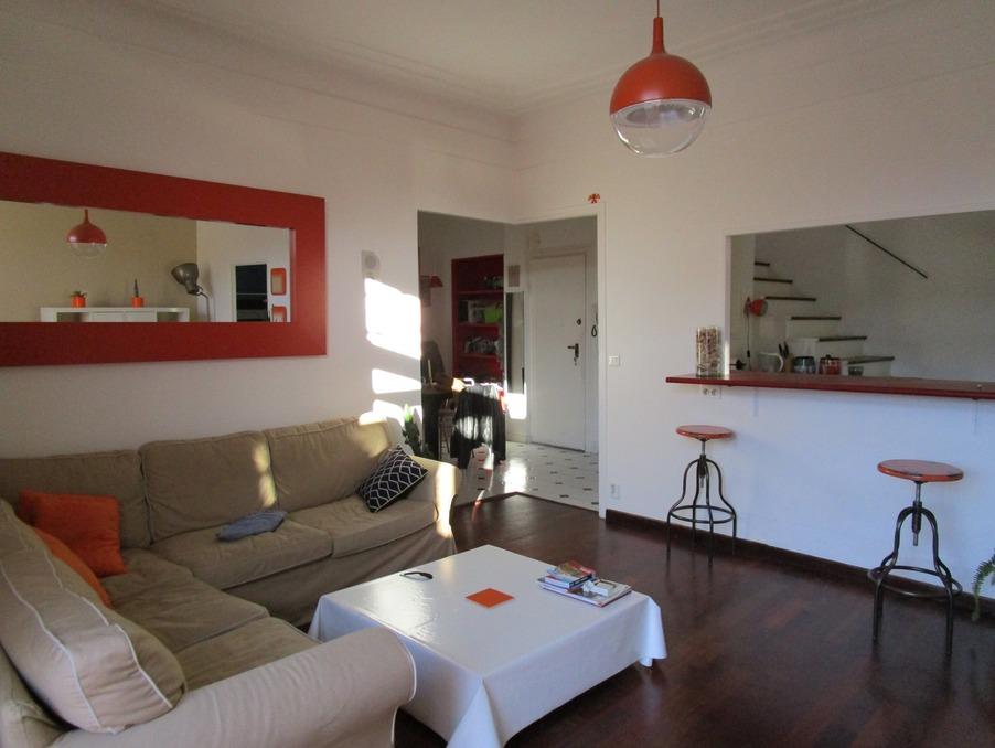 Vente Appartement Nimes 6
