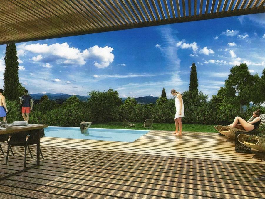 Vente Appartement LES ANGLES  380 765 €