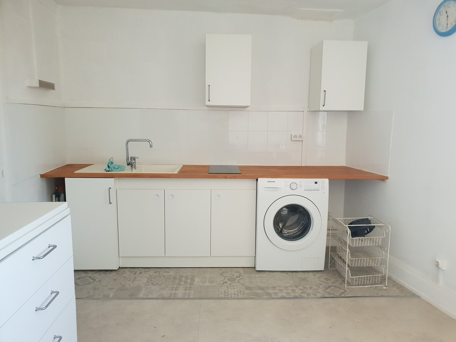 Location Appartement St georges de reneins  390 €