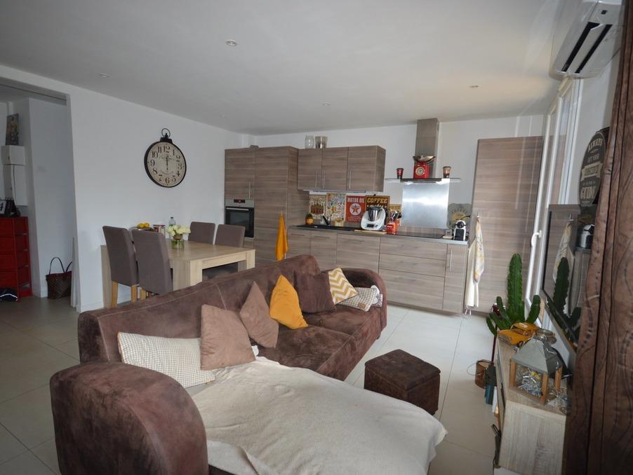 Vente Appartement   Saint-Raphaël  147 000 €