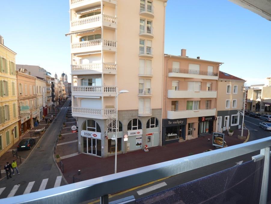 Vente Appartement Saint-Raphaël 2