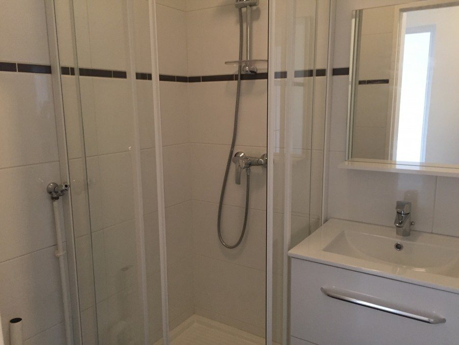 Location Appartement ST CYR L ECOLE 2