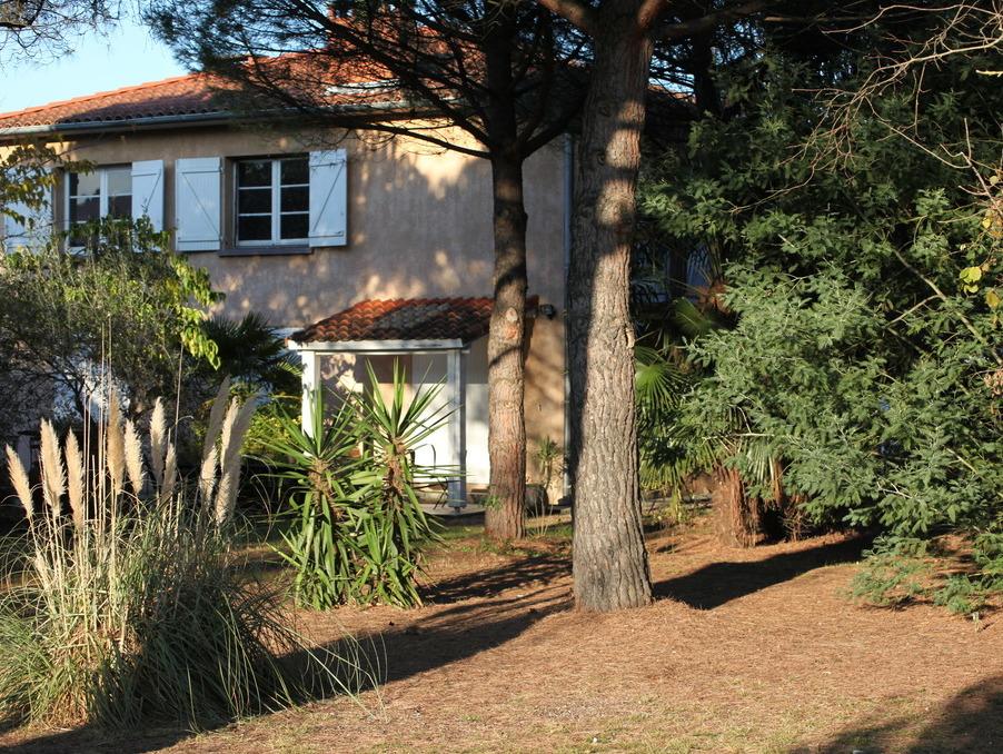 Vente Maison  5 chambres  TOULOUSE  595 000 €