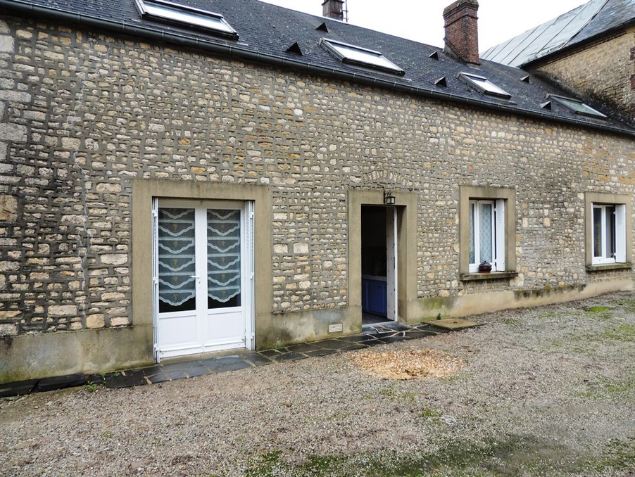 Vente Maison COURTOMER 86 400 €