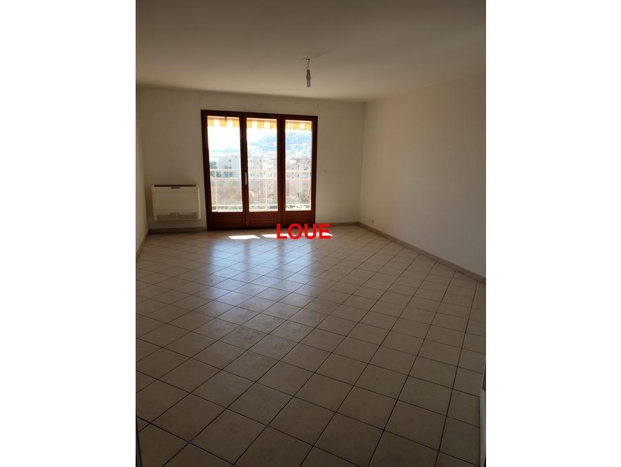 Location Appartement AJACCIO 4