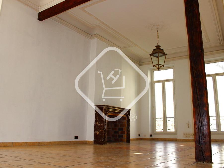 Vente Appartement MARSEILLE 7EME ARRONDISSEMENT  330 000 €