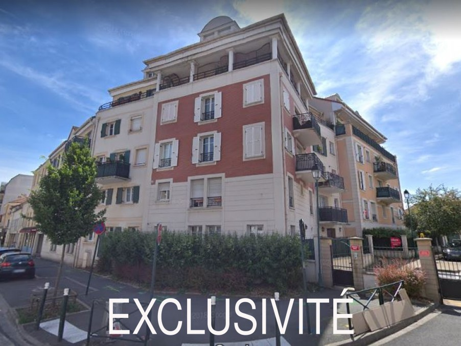 Location Appartement ALFORTVILLE  650 €