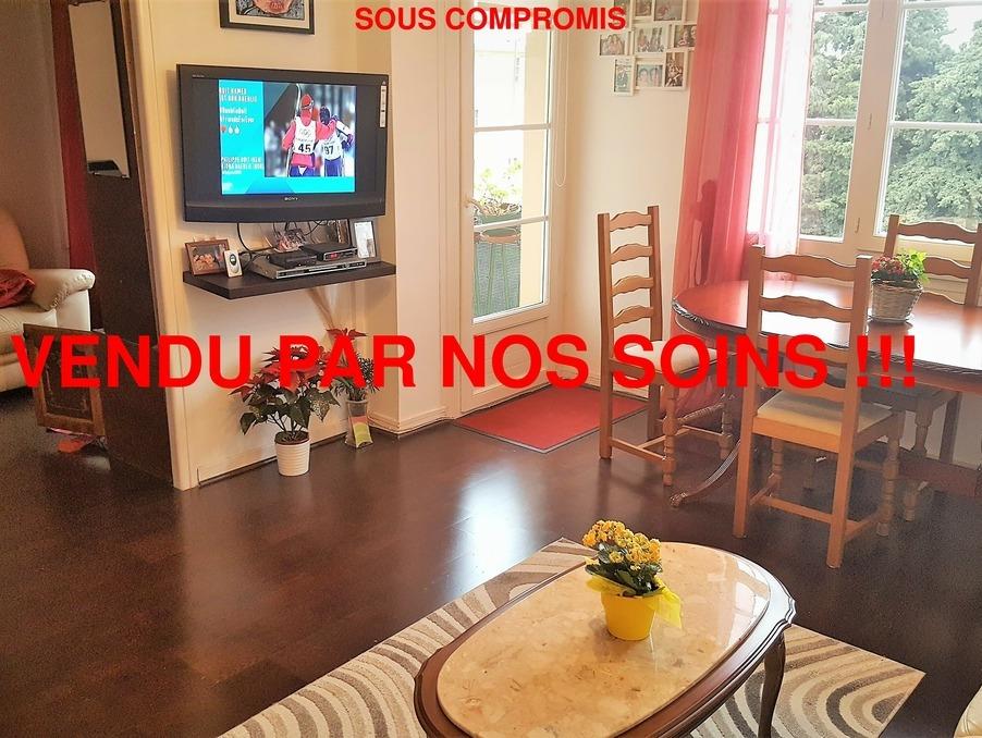 Vente Appartement MONTPELLIER  184 000 €