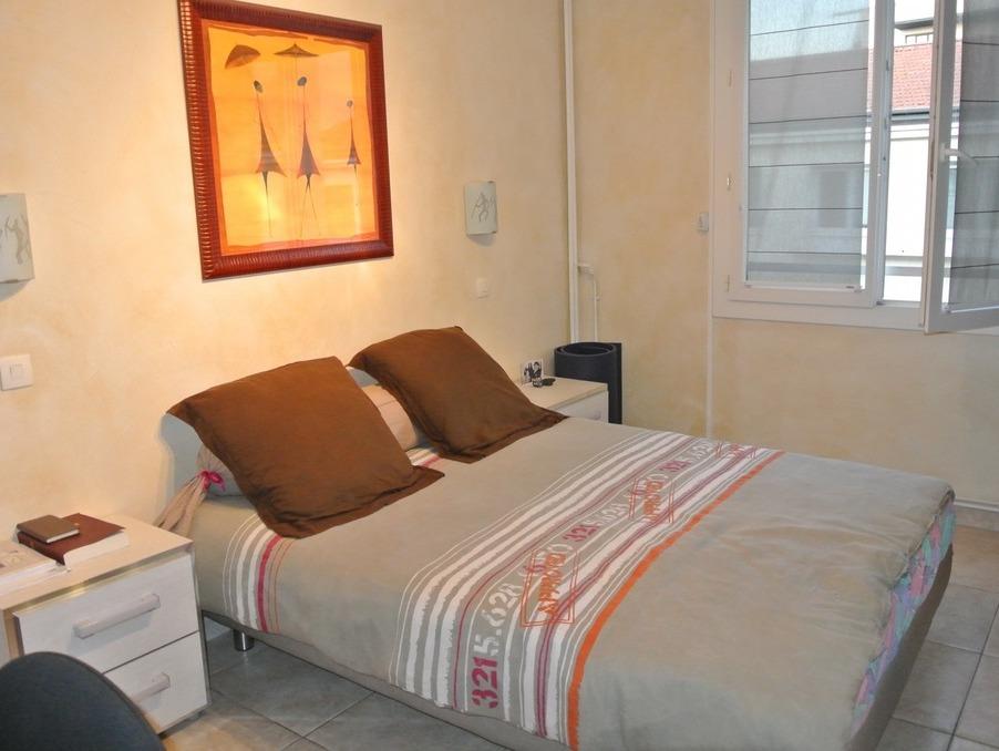 Vente Appartement Saint-Raphaël 3