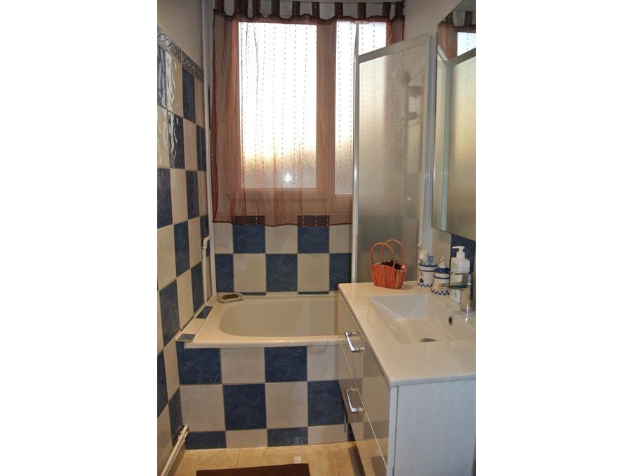 Vente Appartement Saint-Raphaël 4