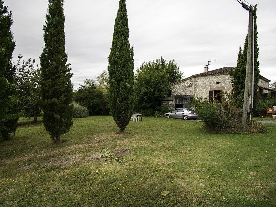 Vente Maison ST MAURICE DE LESTAPEL 75 000 €