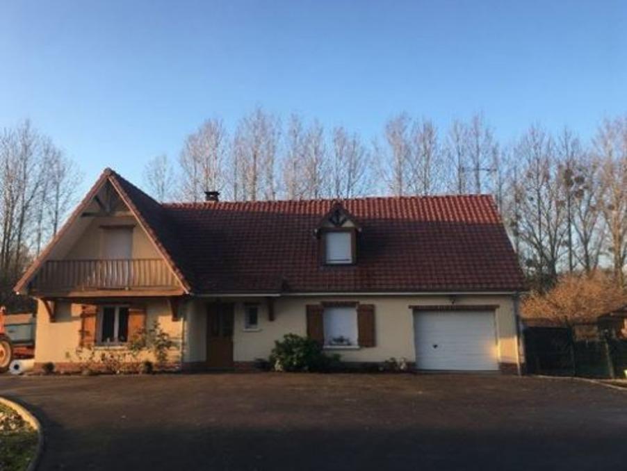 Vente Maison Tortefontaine  200 000 €