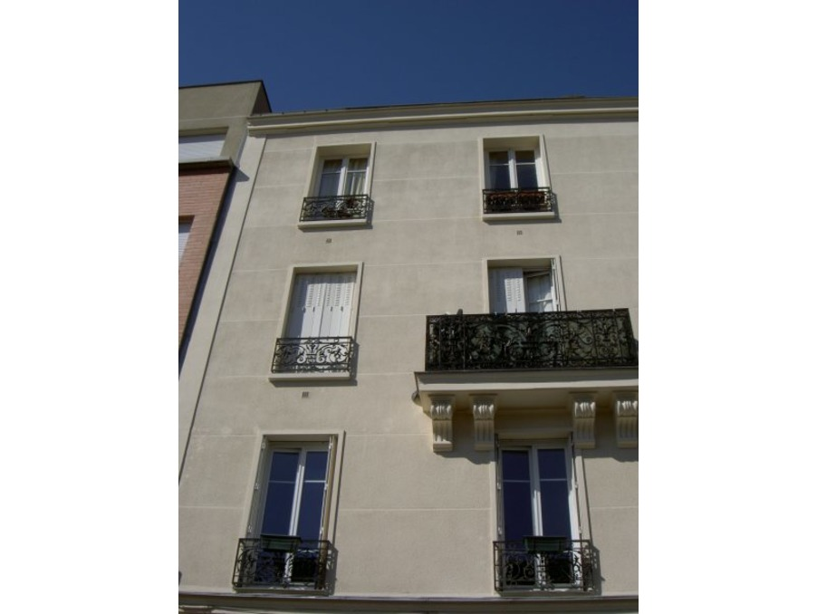 Location Appartement ALFORTVILLE 2