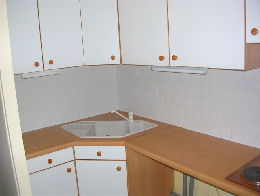 Location Appartement ALFORTVILLE 5