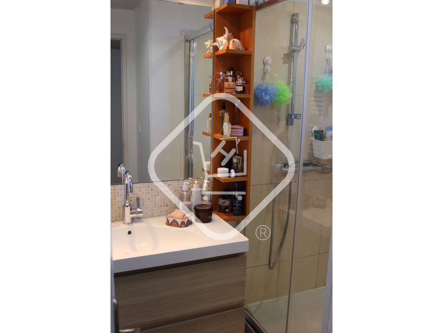 Vente Appartement MARSEILLE 7EME ARRONDISSEMENT 10