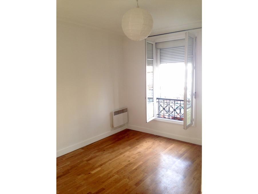 Location Appartement PARIS 17EME ARRONDISSEMENT 1 190 €