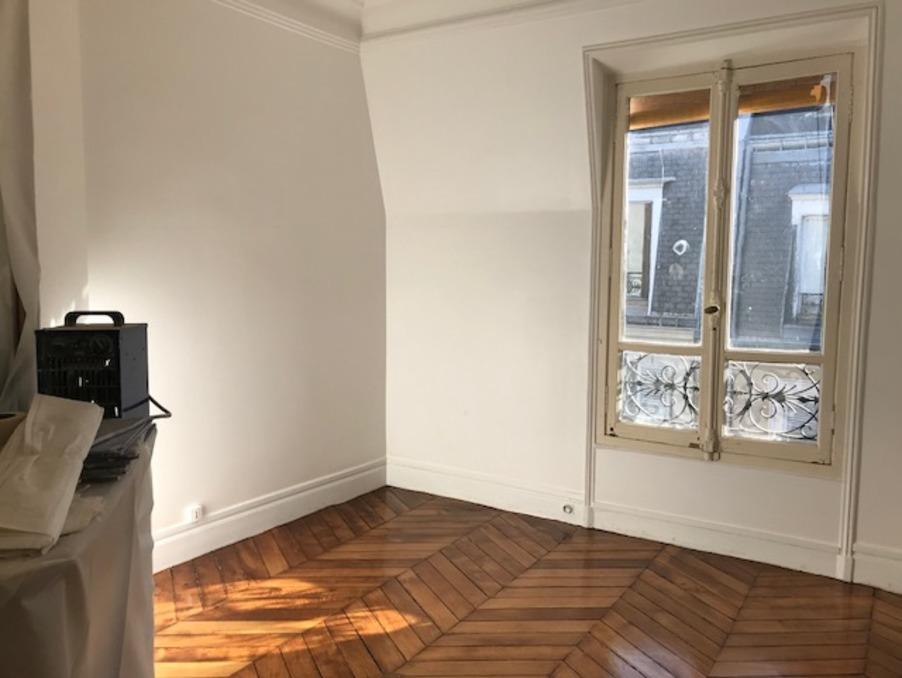 Location Appartement PARIS 8EME ARRONDISSEMENT 2