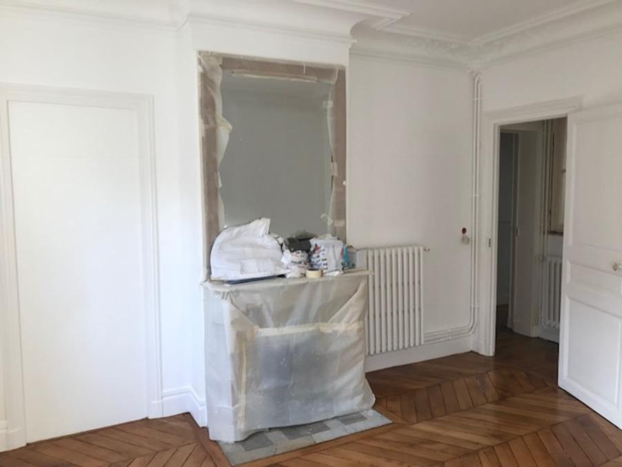 Location Appartement PARIS 8EME ARRONDISSEMENT 3