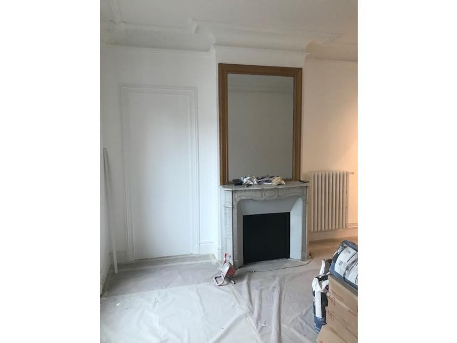 Location Appartement PARIS 8EME ARRONDISSEMENT 8