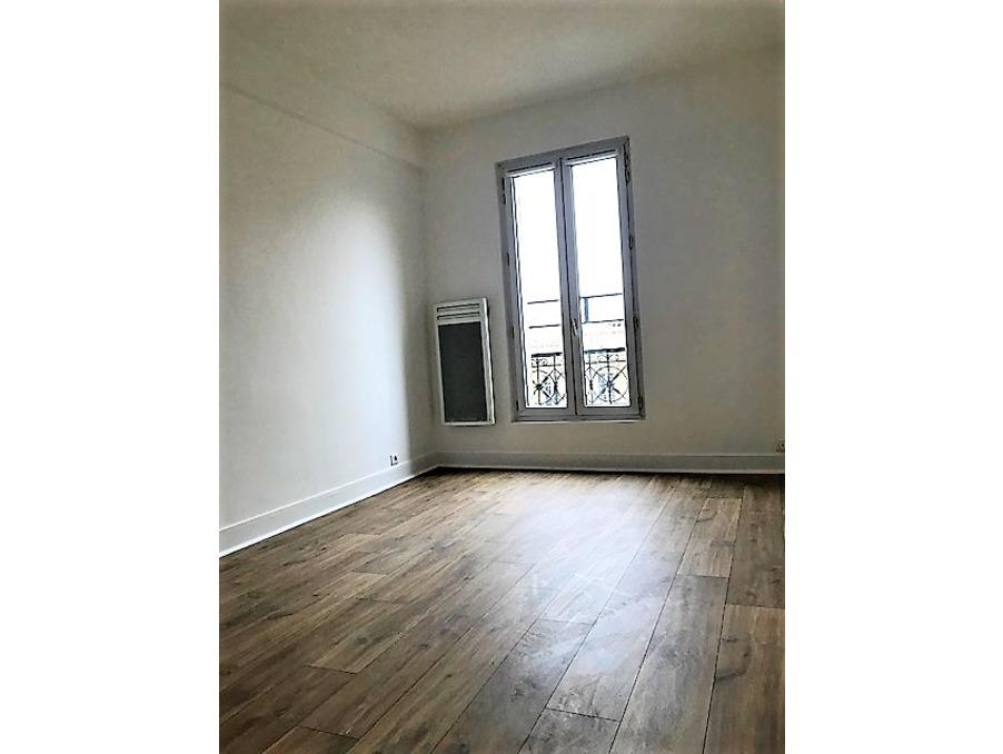 Location Appartement  1 chambre  PARIS 14EME ARRONDISSEMENT 1 234 €
