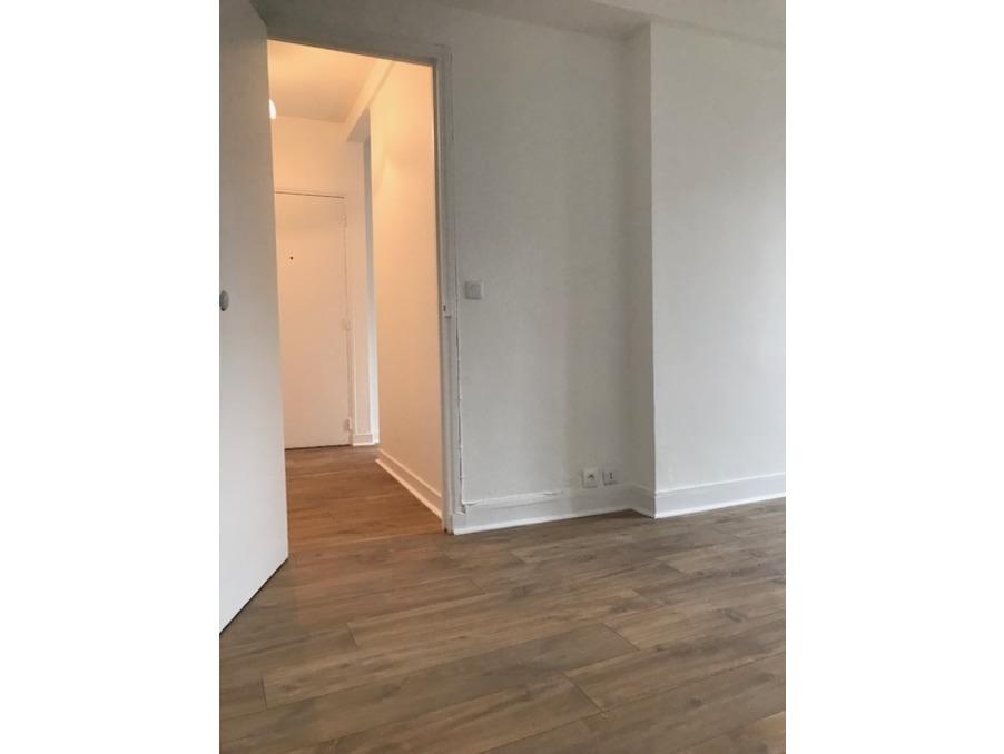 Location Appartement PARIS 14EME ARRONDISSEMENT 3