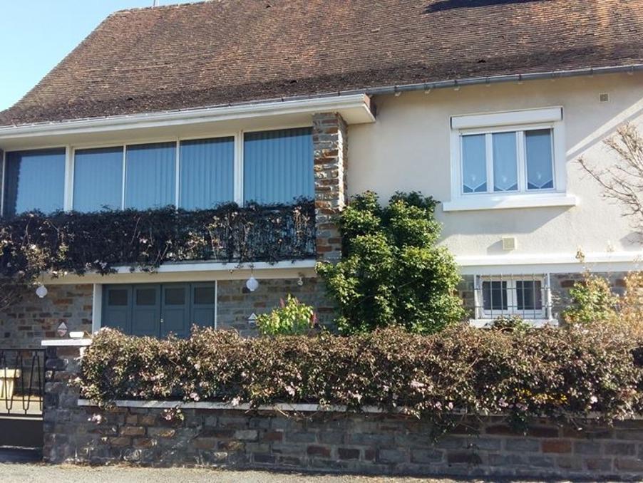 Vente Maison ST YRIEIX LA PERCHE  180 000 €