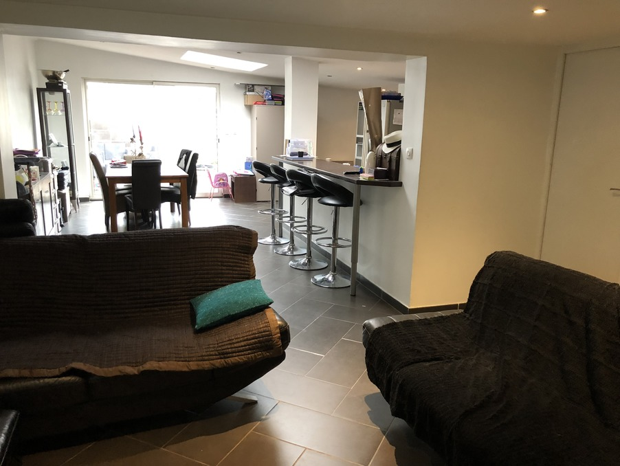 Vente Appartement ROSENDAEL  203 300 €