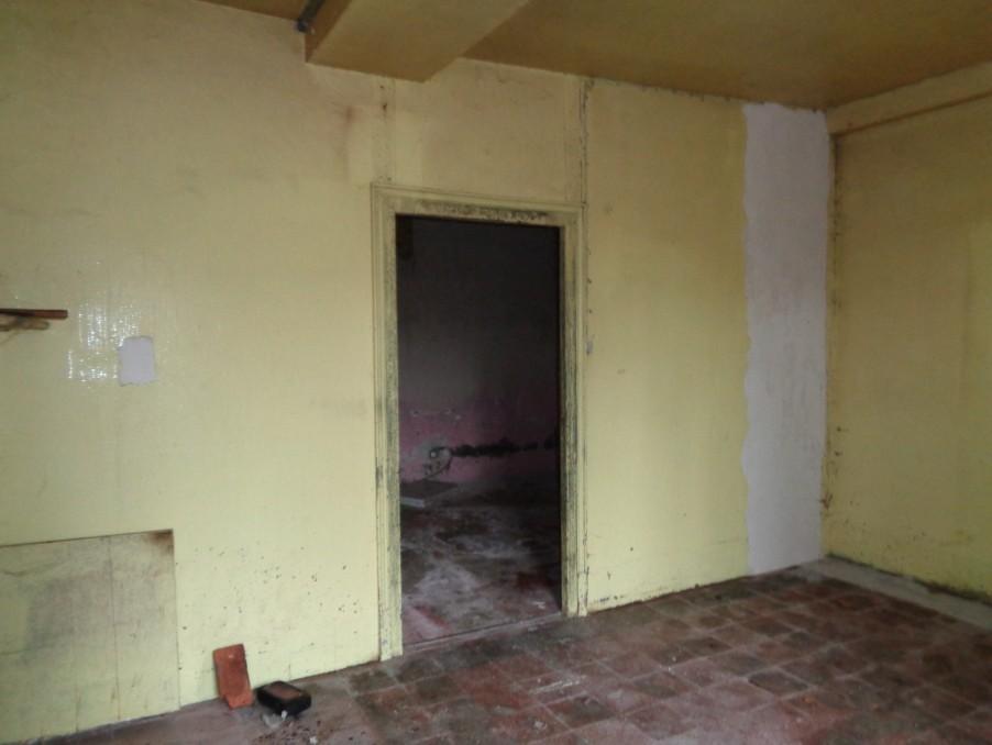 Vente Maison Pithiviers 2