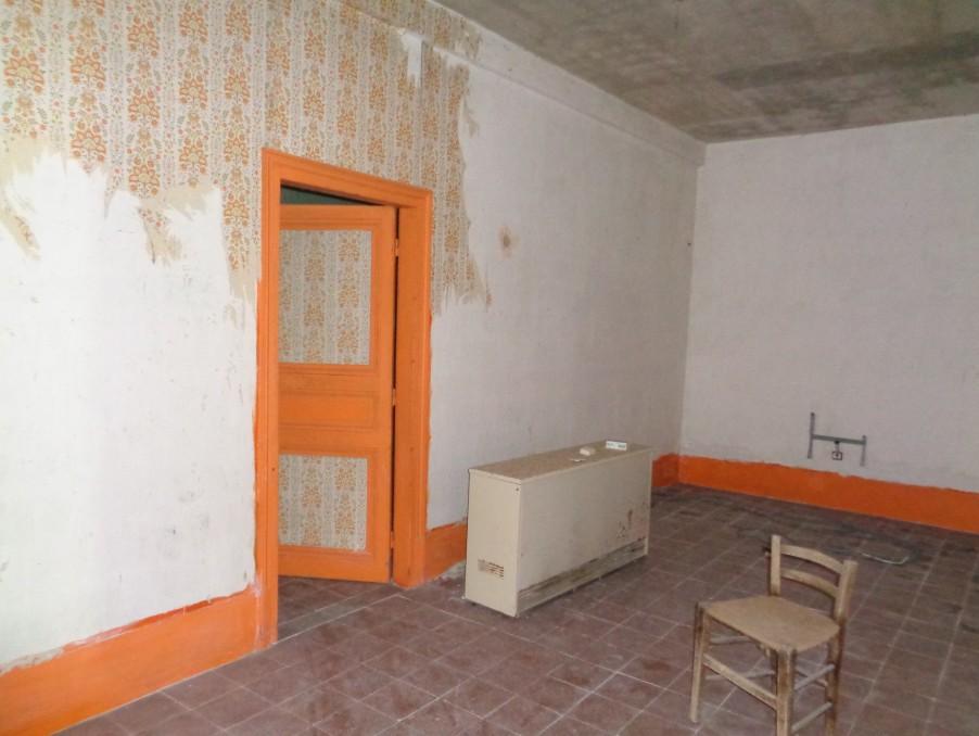 Vente Maison Pithiviers 4