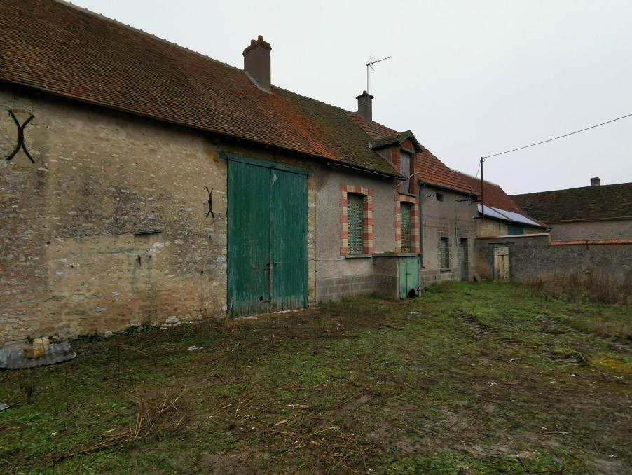 Vente Maison Pithiviers 5