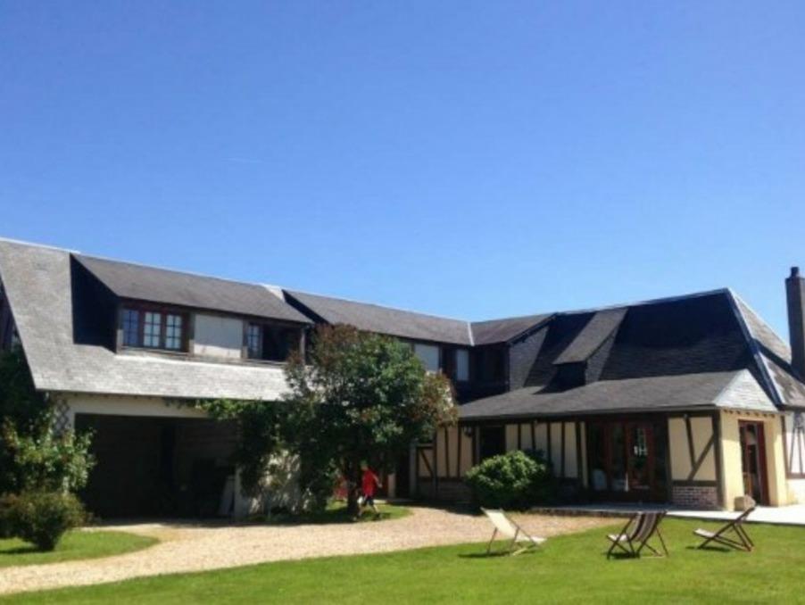 Vente Maison LA LONDE  345 000 €
