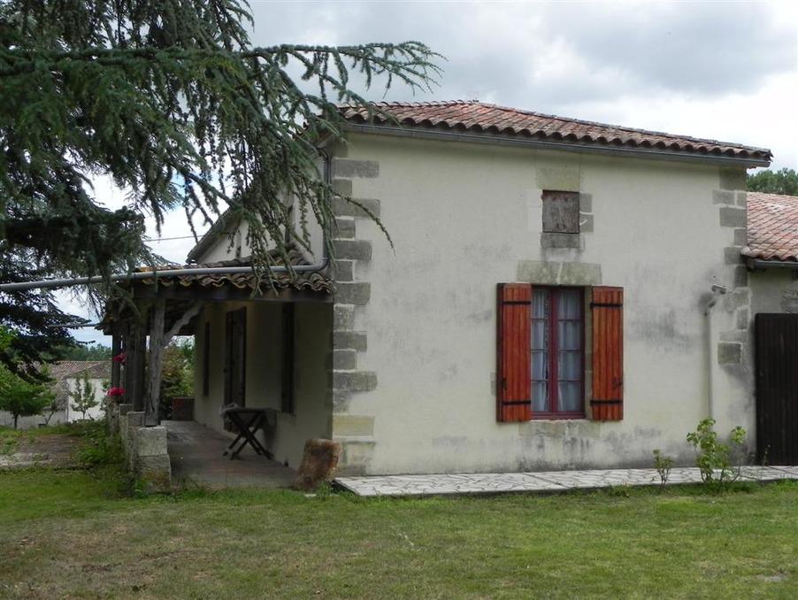 Vente Maison DURAS  190 800 €