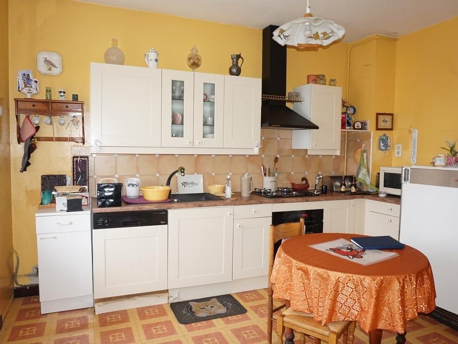 Vente Appartement Tassin la demi lune  235 000 €