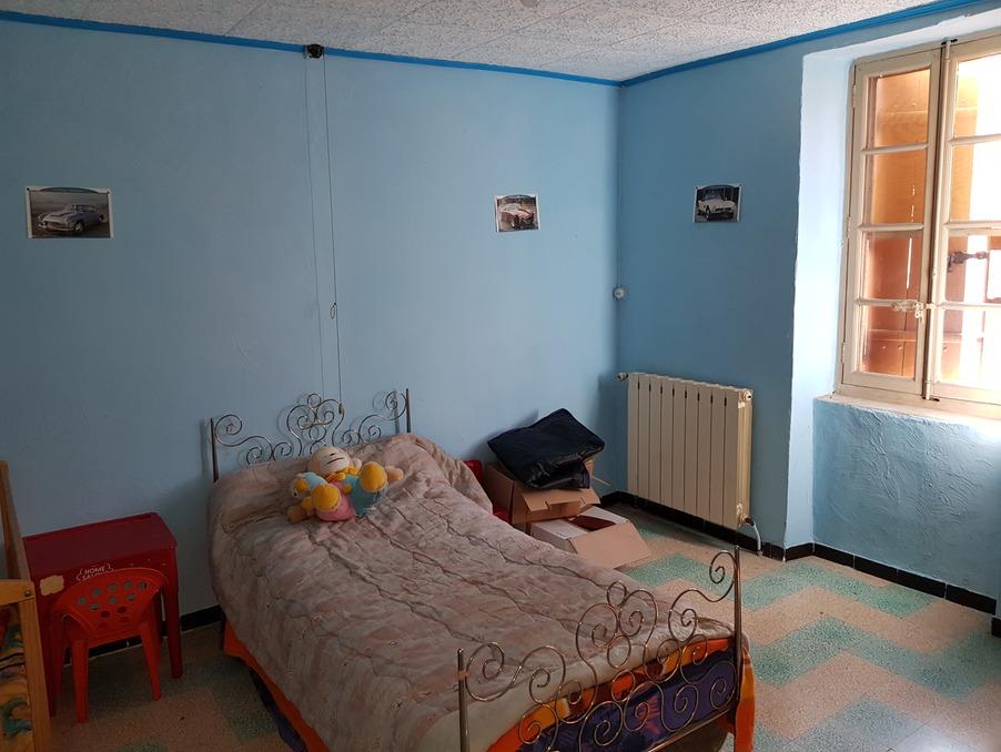 Vente Maison ST NAZAIRE DE LADAREZ 6