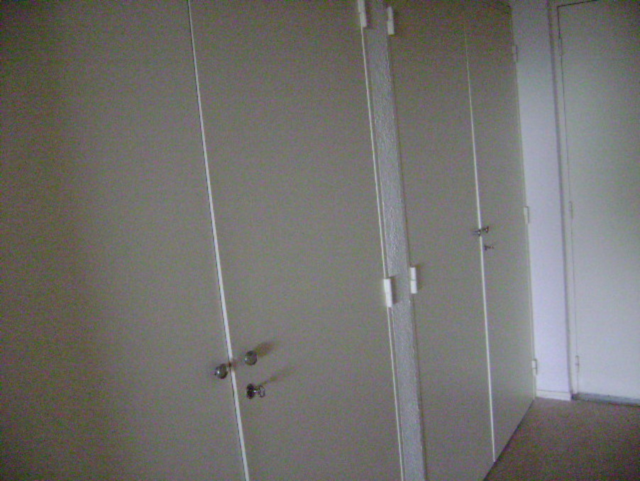 Vente Appartement Super besse 6