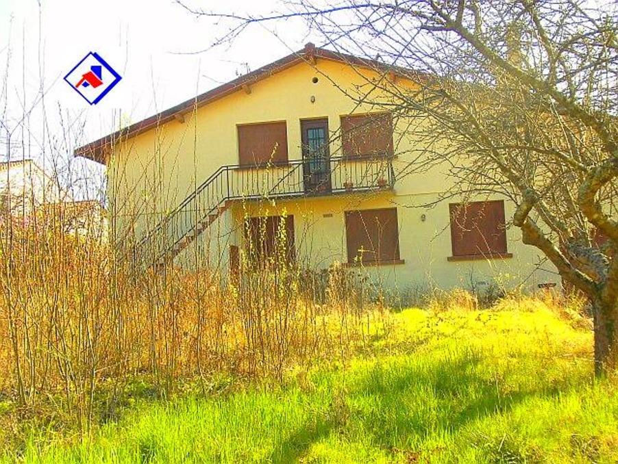 Vente Maison LAVELANET 90 000 €