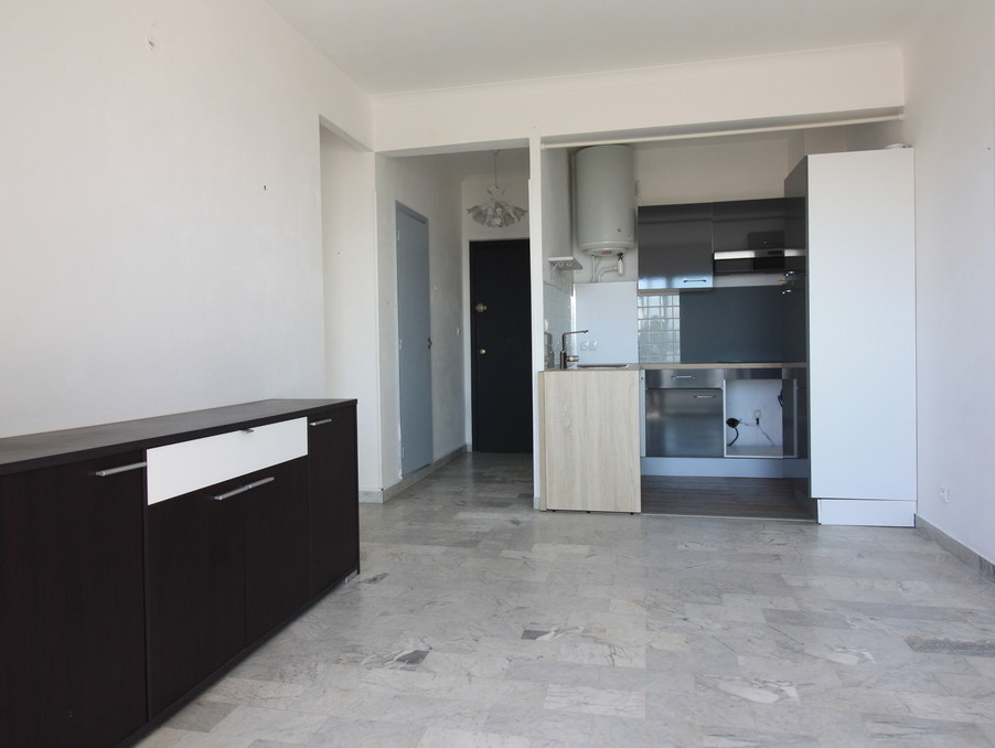 Location Appartement AJACCIO  710 €