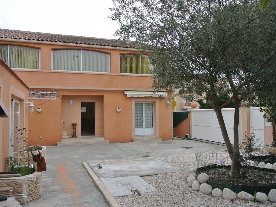 Vente Maison Fréjus  630 000 €