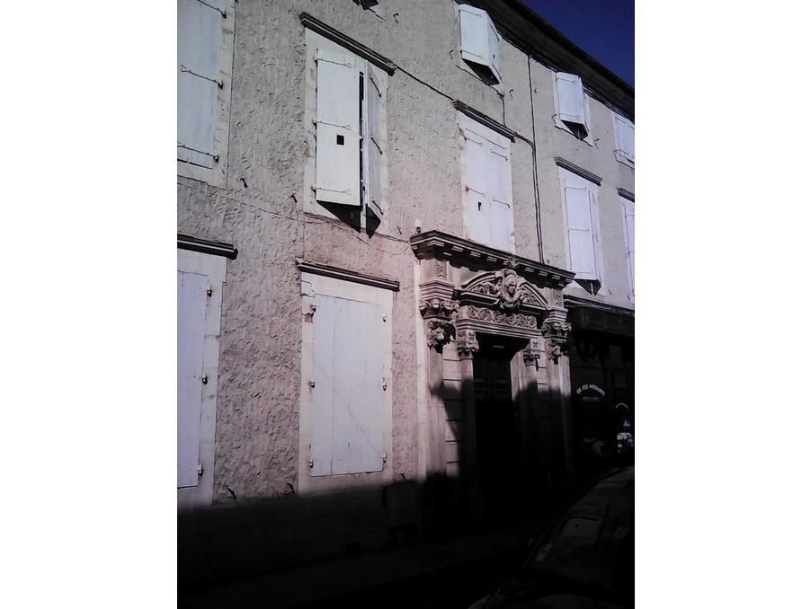 Vente Maison REVEL  180 000 €
