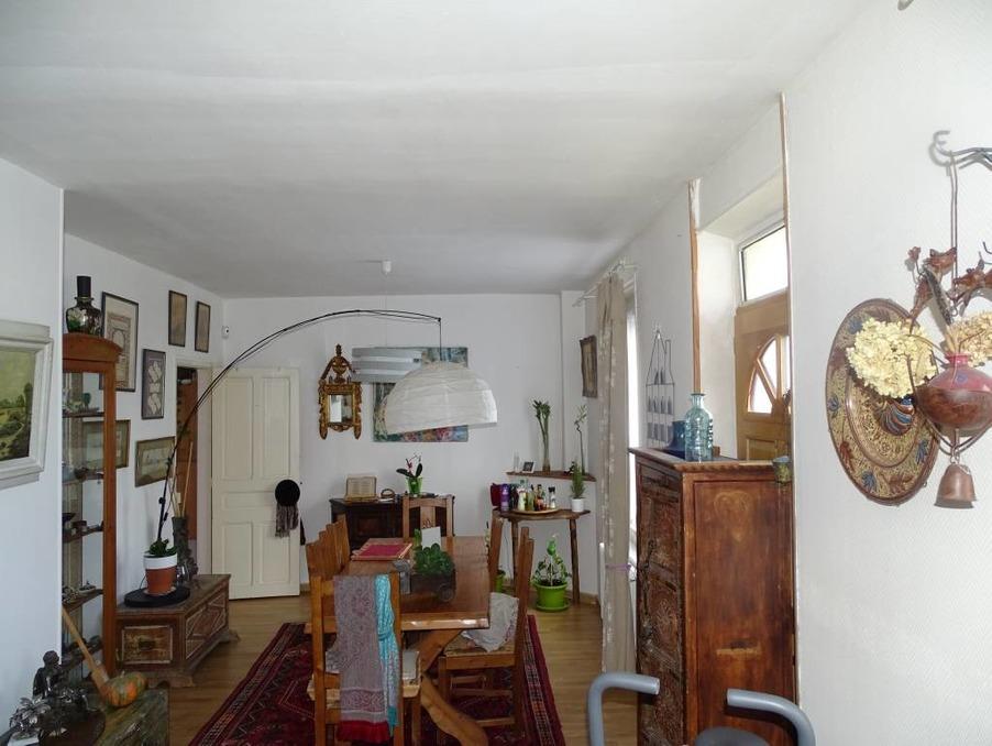 Vente Maison MONTARGIS 2
