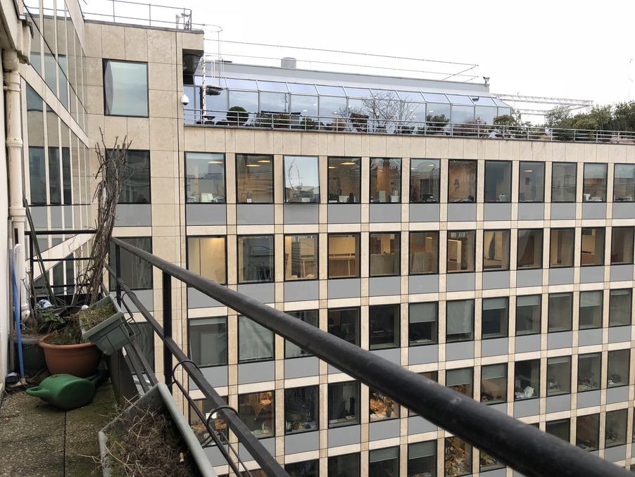 Location Appartement PARIS 17EME ARRONDISSEMENT 5